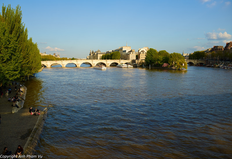 Uploaded - Paris May 2013 036.jpg