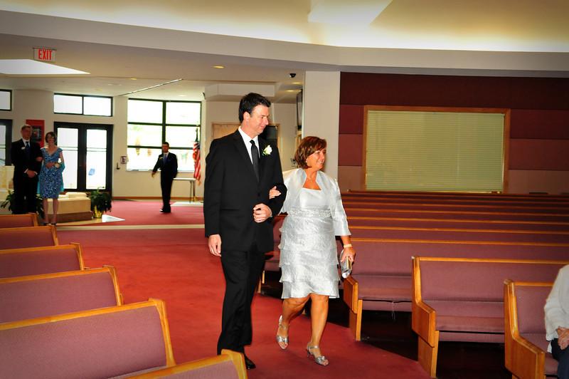 Caitlin and Dan's Naples Wedding 045.JPG