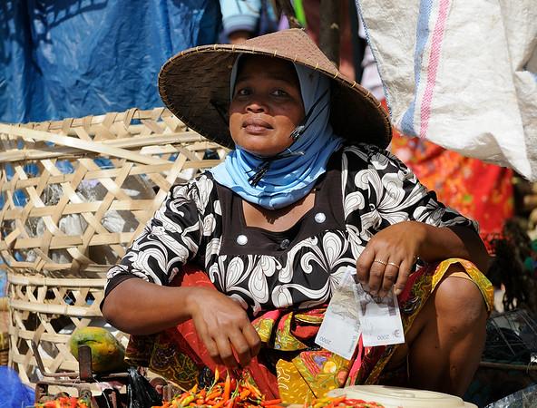 о. Ломбок Индонезия - Lombok Indonesia