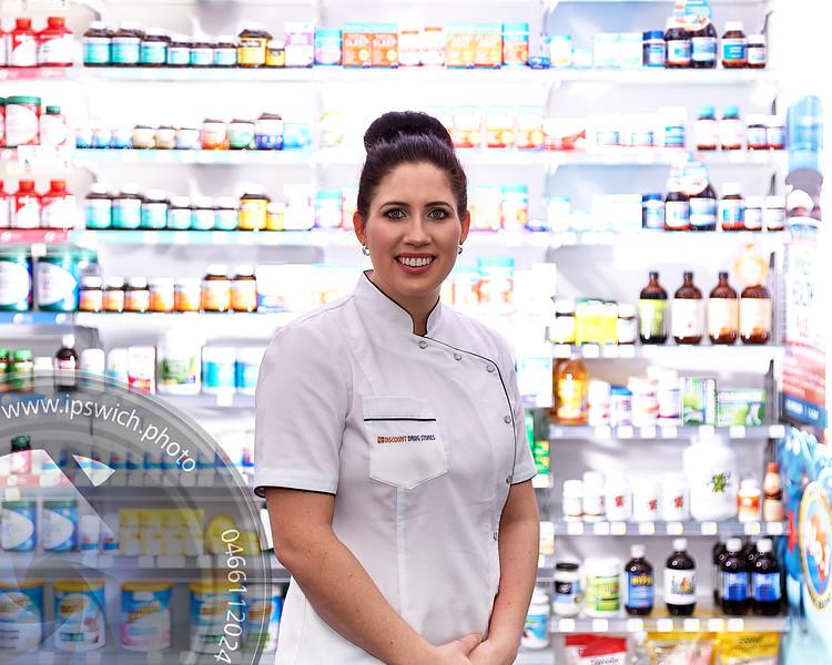 Beaudesert Medical Centre Pharmacy