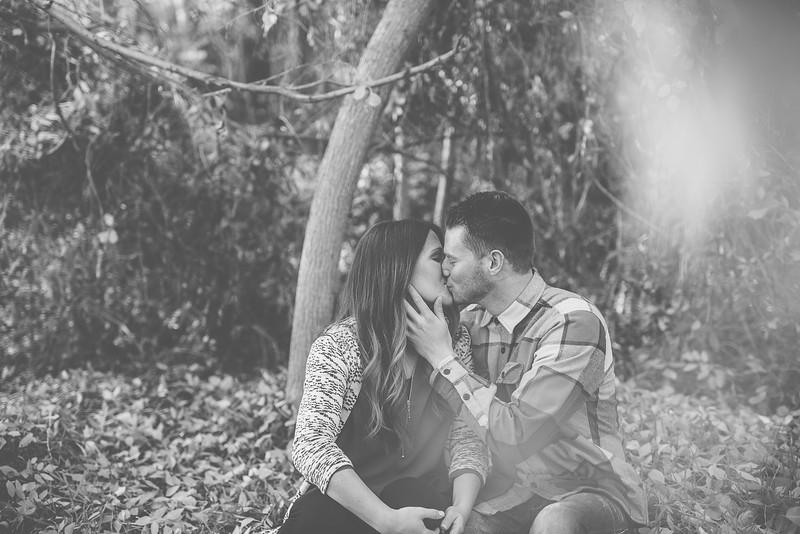 Engagements-94.jpg