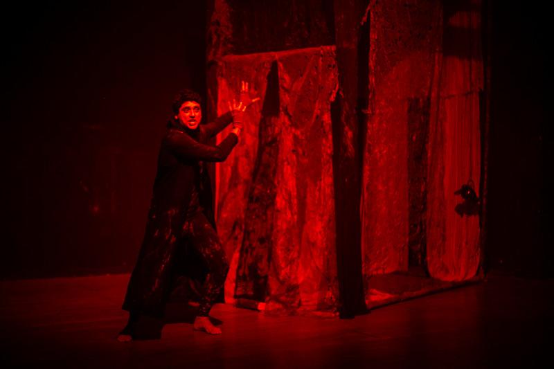 Allan Bravos - Fotografia de Teatro - Agamemnon-21.jpg