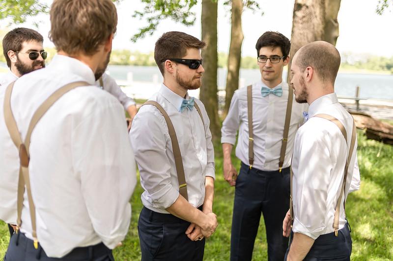 Taylor & Micah Wedding (0145).jpg