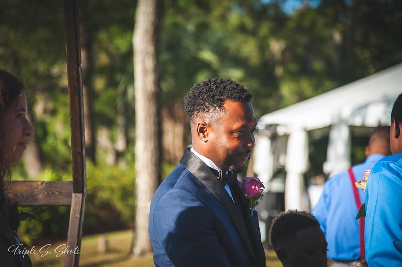 Lolis Wedding Edits-230.JPG