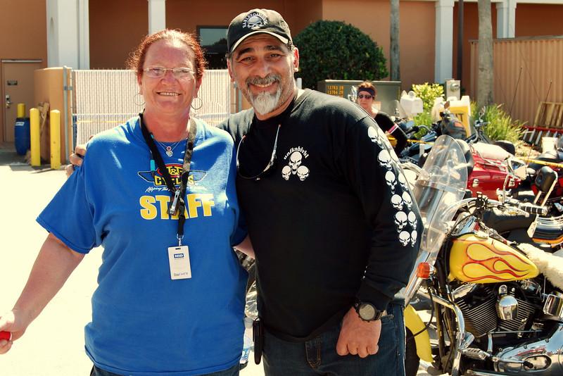 2014 Daytona Beach Bike Week (24).JPG