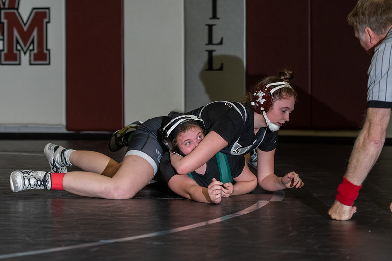 Girls Wrestling 1_21_20-282.jpg