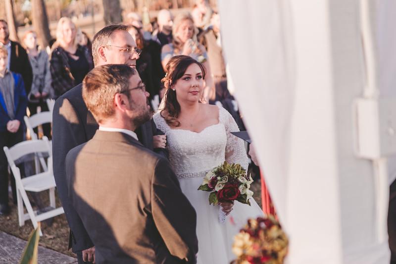 Paone Photography - Brad and Jen Wedding-5659.jpg