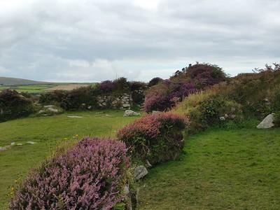 Carbis Bay, Cornwall 2015