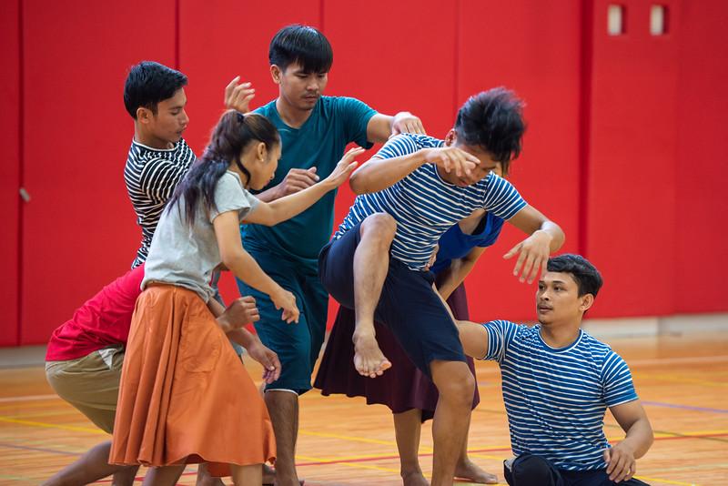 Epic Arts Performance ES-9251.jpg