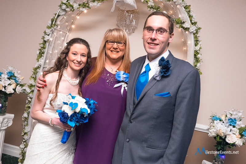 Lisa and Brian web WM-4214.jpg