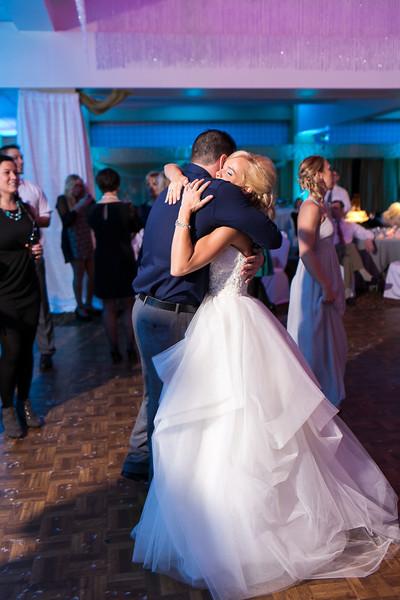 wedding-photography-762.jpg