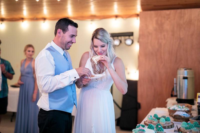 salmon-arm-wedding-photographer-highres-3968.jpg