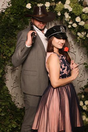 07.09 Ian+Karolina