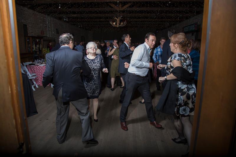 Rufina Wedding Party-3923.jpg