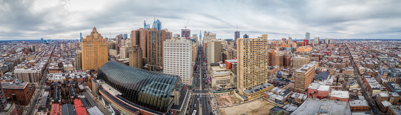 Philly Broad Pano-.jpg