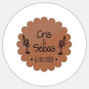 Cris & Sebas