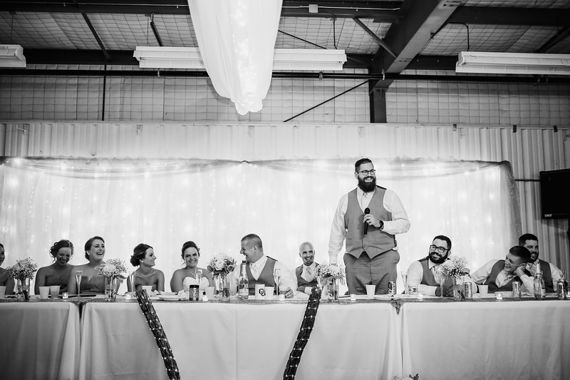 Wheeles Wedding  8.5.2017 02569.jpg
