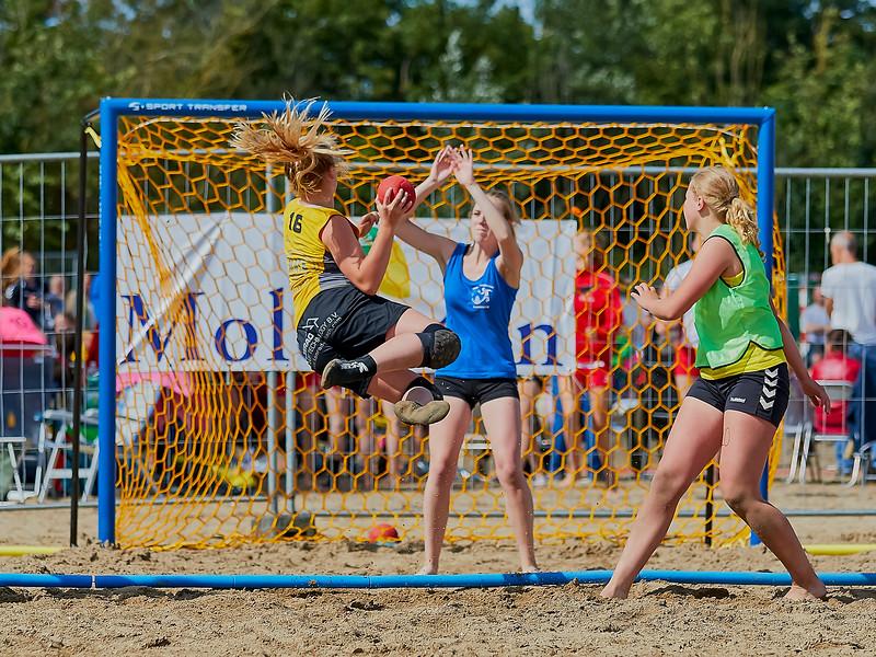 Molecaten NK Beach Handball 2016 dag 1 img 415.jpg