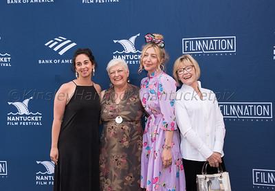19 Nantucket Film Festival #24