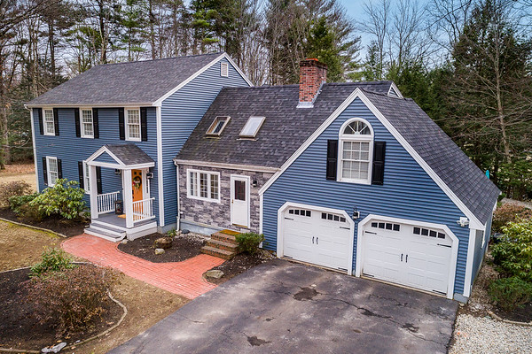03/07/18- Coldwell Banker, Portsmouth, NH