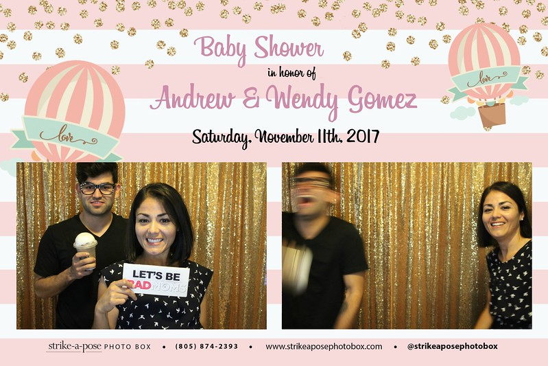 Andrew_Wendy_Baby_Shower_Prints_ (37).jpg