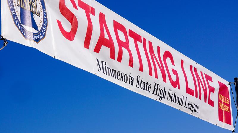 11-7-15 State Meet