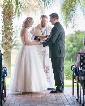 Henderson - Looze Wedding June 16, 2012