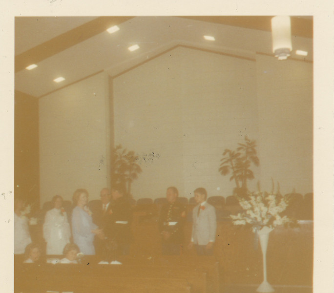 Wedding Photo6 1970.jpg