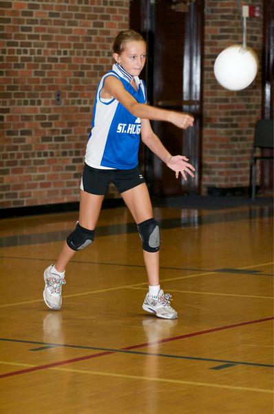 Hugo 5th Grade Volleyball  2010-10-02  60.jpg