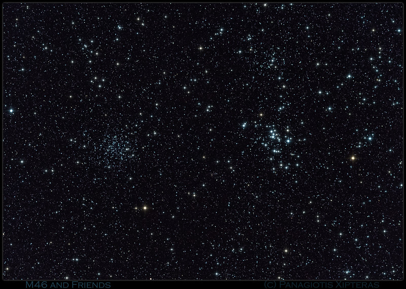 NGC2438 in the FOV of Messier 46.jpg