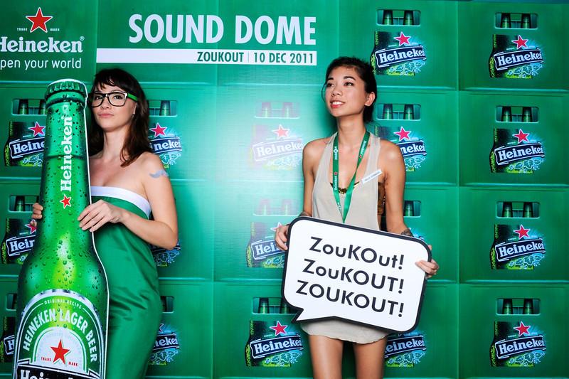 SoundDome 318.jpg