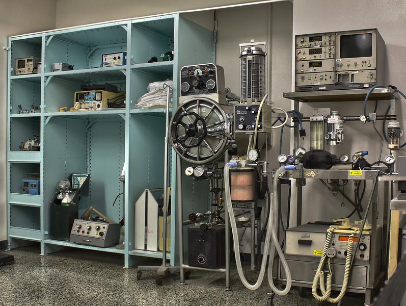 old-operating-room.jpg