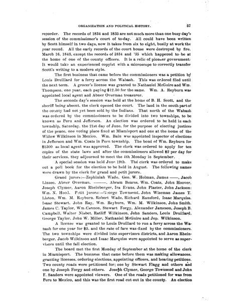 History of Miami County, Indiana - John J. Stephens - 1896_Page_053.jpg