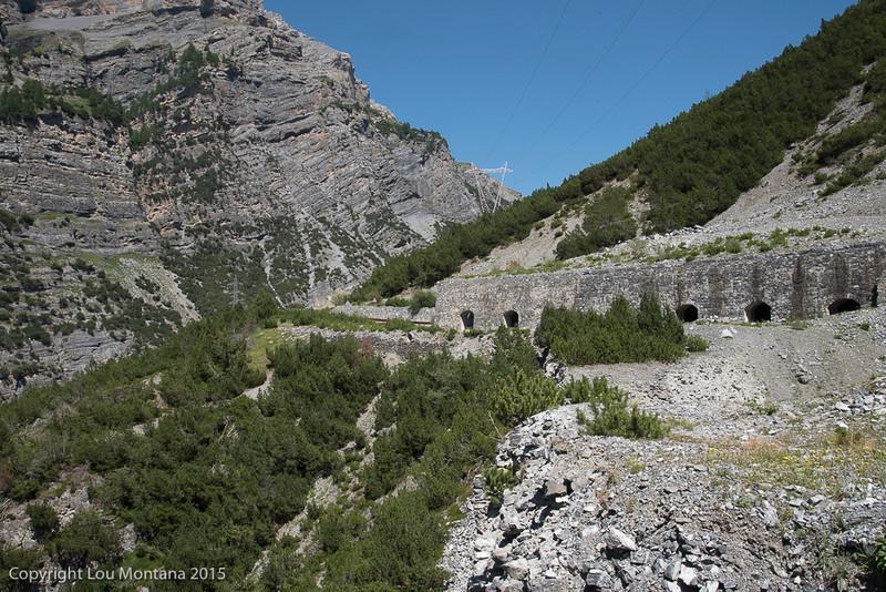 Ride down Stelvio-24.jpg