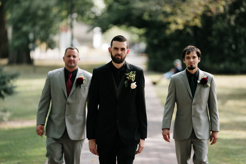 rustic_ohio__fall_barn_wedding-101.jpg