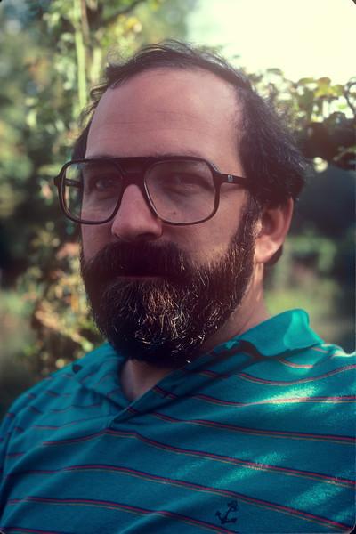 1983-09 John At Giverny.jpg