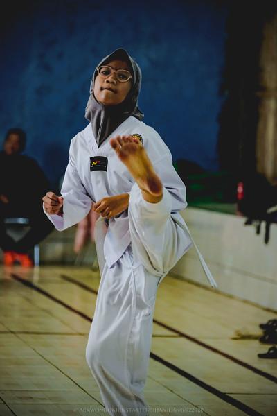 KICKSTARTER Taekwondo 02152020 0043.jpg