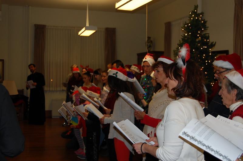 2015-12-16-Christmas-Caroling-at-Sisters-of-Divine-Providence_025.JPG