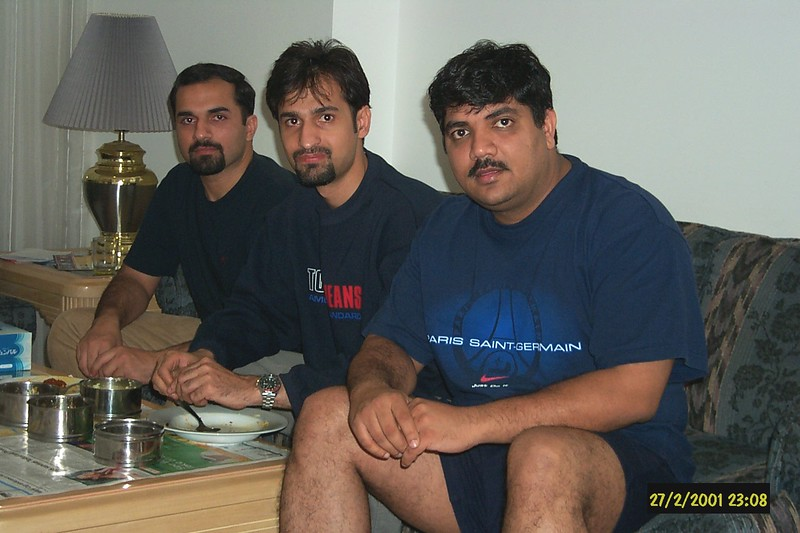 Mustafa-Haider-Ali.jpg
