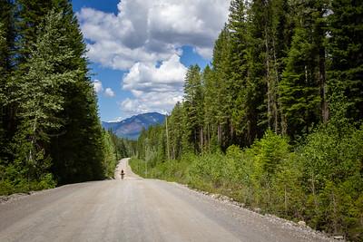 2019-06 Beaverfoot (Ryan's Routes)