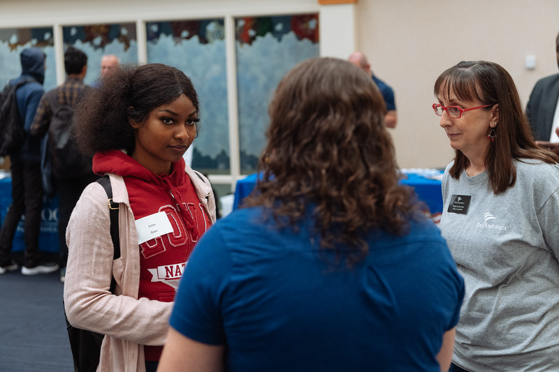 20191010_Multicultural Career Connection-1961.jpg