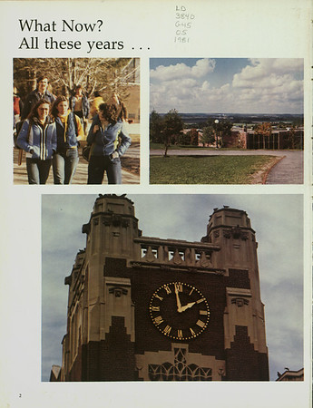 1981 Oh-Ha-Daih