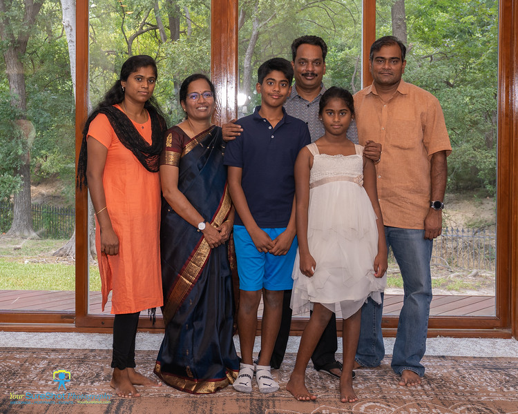 SukumarManimekalai2019_YourSureShotCOM-7363.jpg