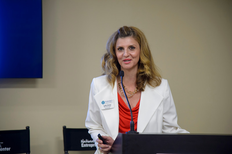 20160510 - NAWBO MAY LUNCH AND LEARN - LULY B. by 106FOTO - 030.jpg