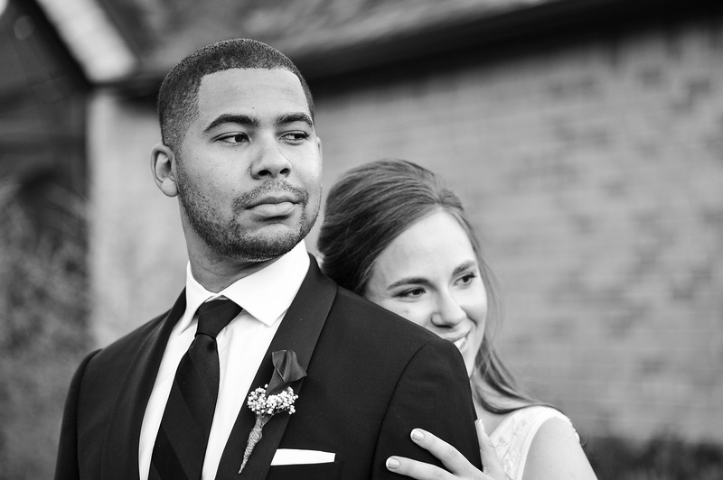 wedding_100.jpg