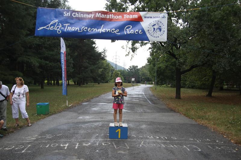 2 mile kosice 60 kolo 11.08.2018.2018-143.JPG
