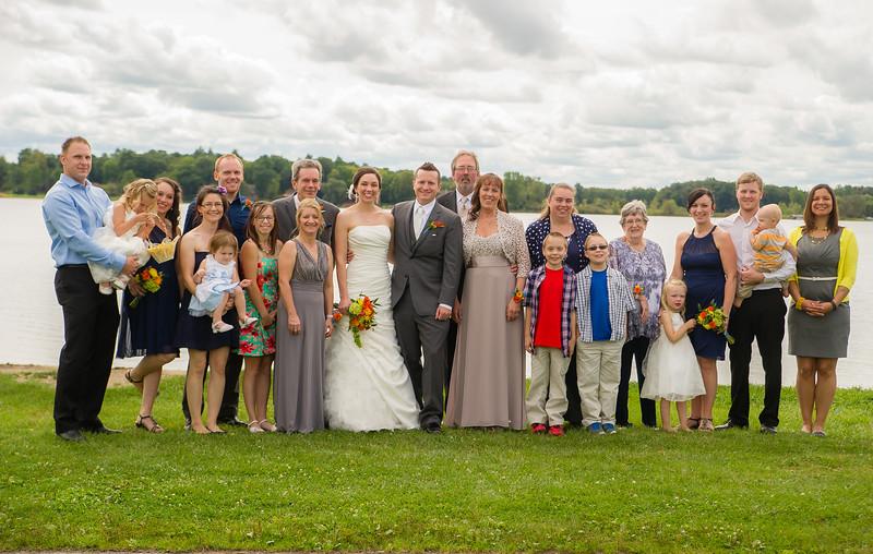 bap_schwarb-wedding_20140906140054_D3S1074