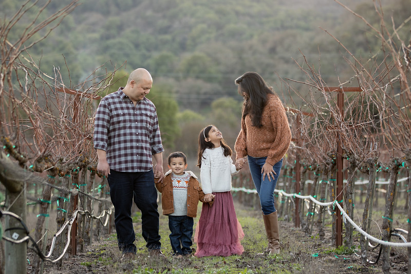 concepcion family 2019-13.jpg