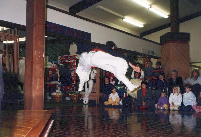 Dance_0660_a.jpg