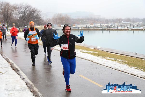 5k Mile 1 Part 3